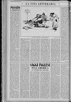 rivista/UM10029066/1958/n.5/8