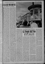 rivista/UM10029066/1958/n.5/9