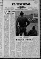 rivista/UM10029066/1958/n.50/1