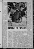 rivista/UM10029066/1958/n.50/11