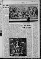 rivista/UM10029066/1958/n.50/13