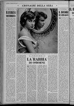 rivista/UM10029066/1958/n.50/14
