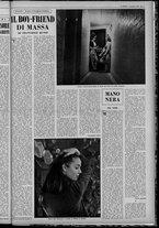 rivista/UM10029066/1958/n.50/15