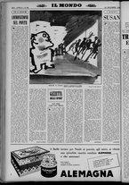 rivista/UM10029066/1958/n.50/16