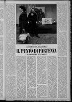 rivista/UM10029066/1958/n.50/3