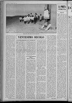 rivista/UM10029066/1958/n.50/4