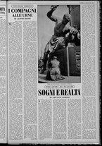 rivista/UM10029066/1958/n.50/5