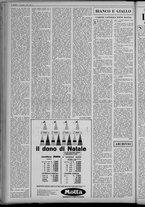 rivista/UM10029066/1958/n.50/6