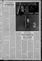 rivista/UM10029066/1958/n.50/7