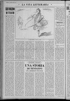 rivista/UM10029066/1958/n.50/8