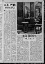 rivista/UM10029066/1958/n.50/9