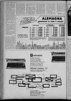 rivista/UM10029066/1958/n.51/10