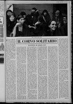 rivista/UM10029066/1958/n.51/11