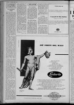 rivista/UM10029066/1958/n.51/12