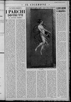 rivista/UM10029066/1958/n.51/13