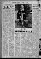 rivista/UM10029066/1958/n.51/14