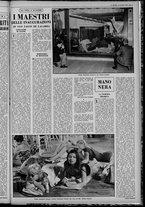 rivista/UM10029066/1958/n.51/15