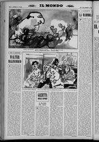 rivista/UM10029066/1958/n.51/16