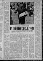rivista/UM10029066/1958/n.51/3
