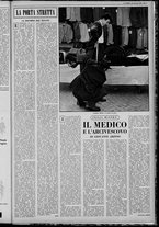 rivista/UM10029066/1958/n.51/5