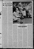 rivista/UM10029066/1958/n.51/7