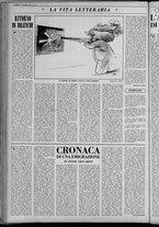 rivista/UM10029066/1958/n.51/8