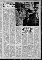 rivista/UM10029066/1958/n.51/9