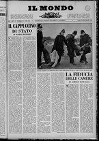 rivista/UM10029066/1958/n.52/1