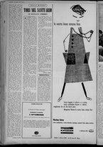 rivista/UM10029066/1958/n.52/10