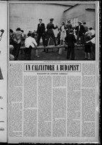 rivista/UM10029066/1958/n.52/11