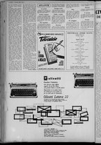 rivista/UM10029066/1958/n.52/12