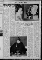 rivista/UM10029066/1958/n.52/13