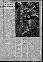 rivista/UM10029066/1958/n.52/15