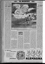 rivista/UM10029066/1958/n.52/16