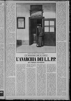 rivista/UM10029066/1958/n.52/3