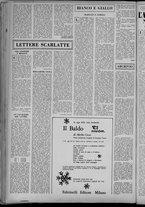 rivista/UM10029066/1958/n.52/6