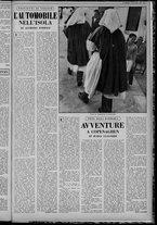 rivista/UM10029066/1958/n.52/7