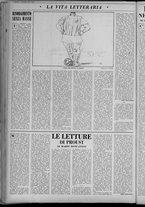 rivista/UM10029066/1958/n.52/8