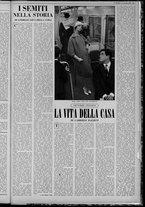 rivista/UM10029066/1958/n.52/9