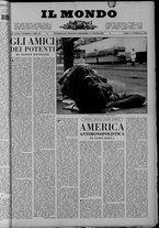rivista/UM10029066/1958/n.6/1