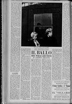 rivista/UM10029066/1958/n.6/10