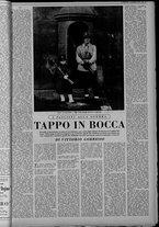 rivista/UM10029066/1958/n.6/11