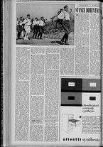 rivista/UM10029066/1958/n.6/12