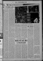 rivista/UM10029066/1958/n.6/13