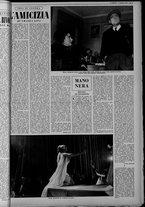 rivista/UM10029066/1958/n.6/15