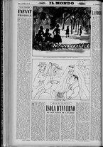 rivista/UM10029066/1958/n.6/16