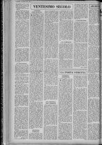 rivista/UM10029066/1958/n.6/4