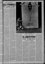 rivista/UM10029066/1958/n.6/5