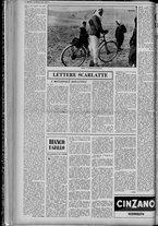 rivista/UM10029066/1958/n.6/6
