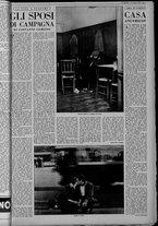 rivista/UM10029066/1958/n.6/7